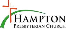 Hampton Presbyterian Church logo