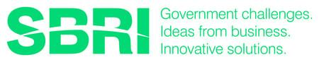 SBRI Portable Renewable Energy Generation