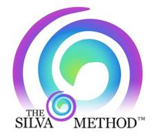 Silva Graduate Master Mind