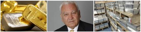 Vortrag von Prof. Dr. Bocker: Existenzsicherung im...