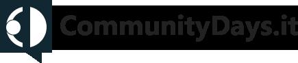 Microsoft Azure Community Bootcamp 2015