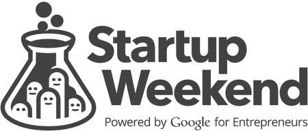 Startup Weekend Lisbon