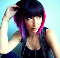 Melissa Morris-Ivone — Finding the Loch Ness Monster:...