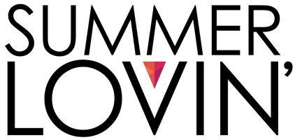 Summer Lovin' 2015