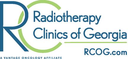 RCOG presents Women's Educational Cancer Symposium