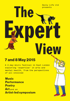 The Expert View Micro Festival