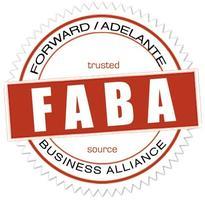 FABA Seminar: All About Taxes Panel