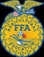 WC FFA 2017 FFA Banquet