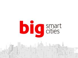 Match-making BIG Smart Cities 2015