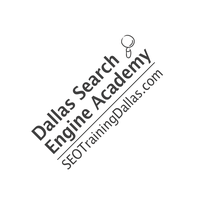 SEO and Digital Marketing Training Workshop - May 2015