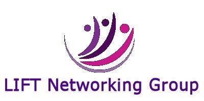 April LIFT Networking Event