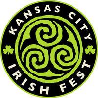 Kansas City Irish Fest 2015