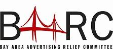 Bay Area Advertising Relief Committee logo