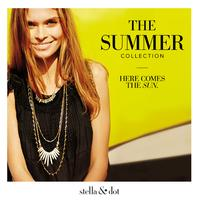 Montclair/Northern NJ Stella & Dot Summer Soiree &...