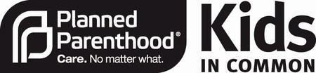 Protecting Children's Future Behavioral Health - A...