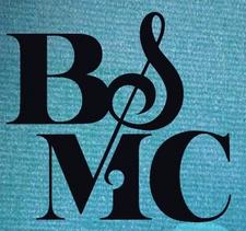Boston Saengerfest Men's Chorus logo