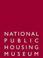 Tour of the National Public Housing Museum