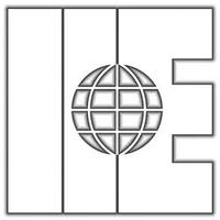 KCIIE Membership Reception and Social Media Advice for ...