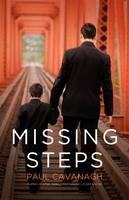 """Missing Steps"" Book Launch Celebration"