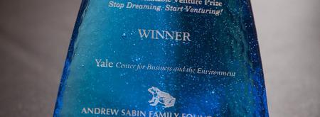 Sabin Prize