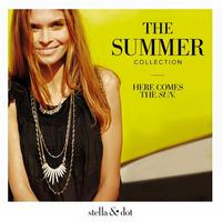 South Orange County Summer Collection Debut and Meet...