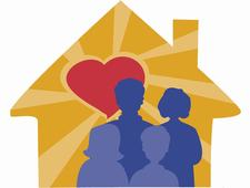 Organized by the Tennessee Baptist Children's Homes logo