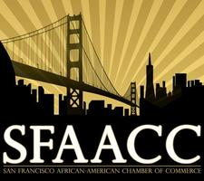 Annual San Francisco African American Chamber of Commer...