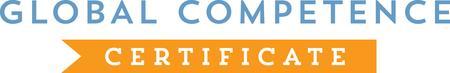 GCC Interactive Information Session 6/11/15
