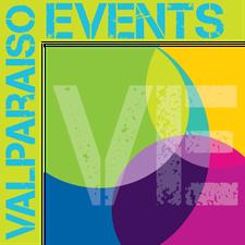 Valparaiso Events logo