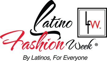 LATINO FASHION WEEK TIMELESS - MIAMI