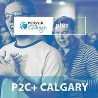 P2C+ Calgary Conference 2015