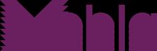 Xebia WeScale logo
