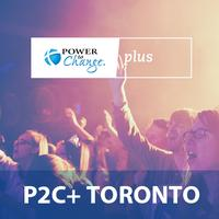 P2C+ Toronto Conference 2015