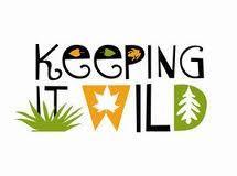 Postponed:  KIW 365 Earth Challenge with Juan Martinez