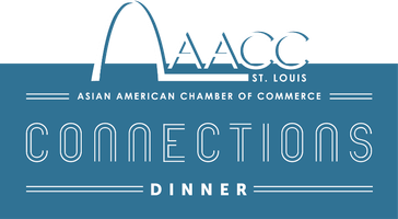 AACC Connections Dinner