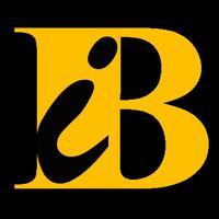 Innovate Berkeley Dinner; Jess Hobbs, Founder and...