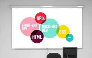 Programming Fundamentals for Non-Programmers:...