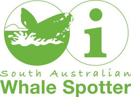 2015 Whale Spotter Workshop