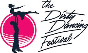6th Annual Dirty Dancing Festival, Aug 14-15, 2015