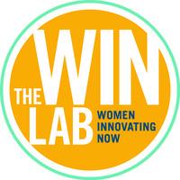 THE WIN LAB PROGRAM FINALE :: Marketplace