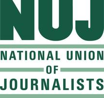 The NUJ presents Game Over?