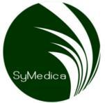 SyMedica (TM) logo