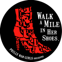 2015 Walk a Mile in Her Shoes® Event