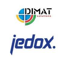 Dimat / Jedox Brazil Roadshow Event: Porto Alegre