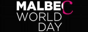 MALBEC WORLD DAY AUSTRALIA