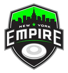 New York Empire logo