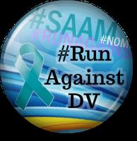 Run (Walk) Against Sexual Violence