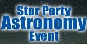 Community Star Party