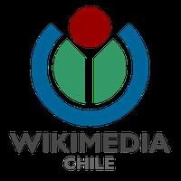 Editatón Ciencia y Tecnología en Chile