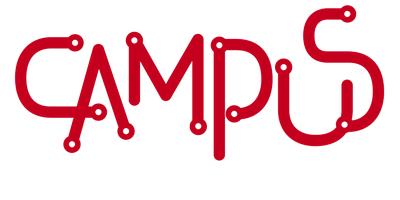 CANCELED - Campus Seminar – Helping teachers to teach